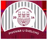 pivovary-pivovar-u-svelchu-logo