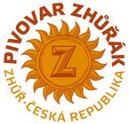 pivovary-pivovar-zhurak-logo