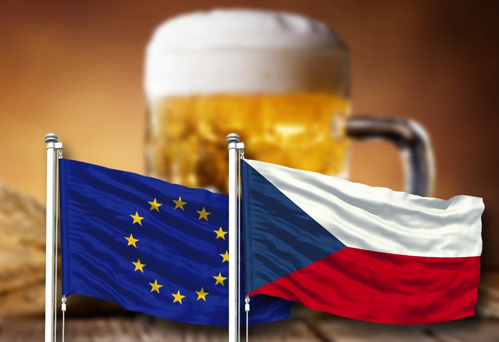 Češi mají jedno z nejlevnějších piv v Evropě. VELKÝ PŘEHLED