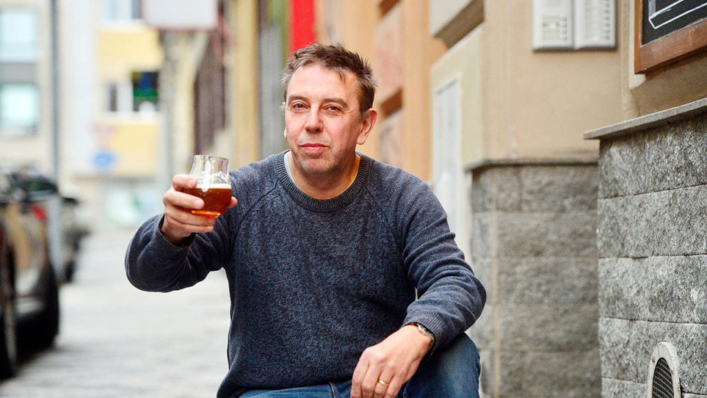pivovari-pivovary-novinky-adrian-tierney-jones-o-ceskem-pivu