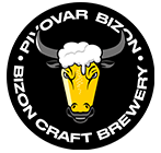 pivovari-pivovary-pivovar-bizon-logo