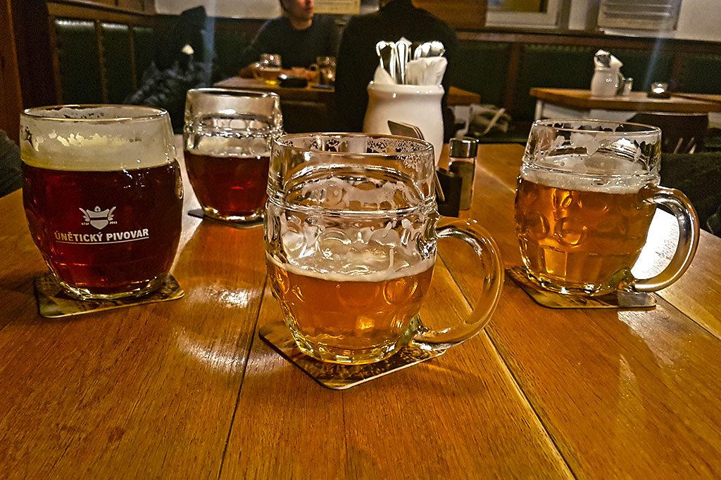 pivovari-pivovary-senat-chce-snizit-dph-na-pivo