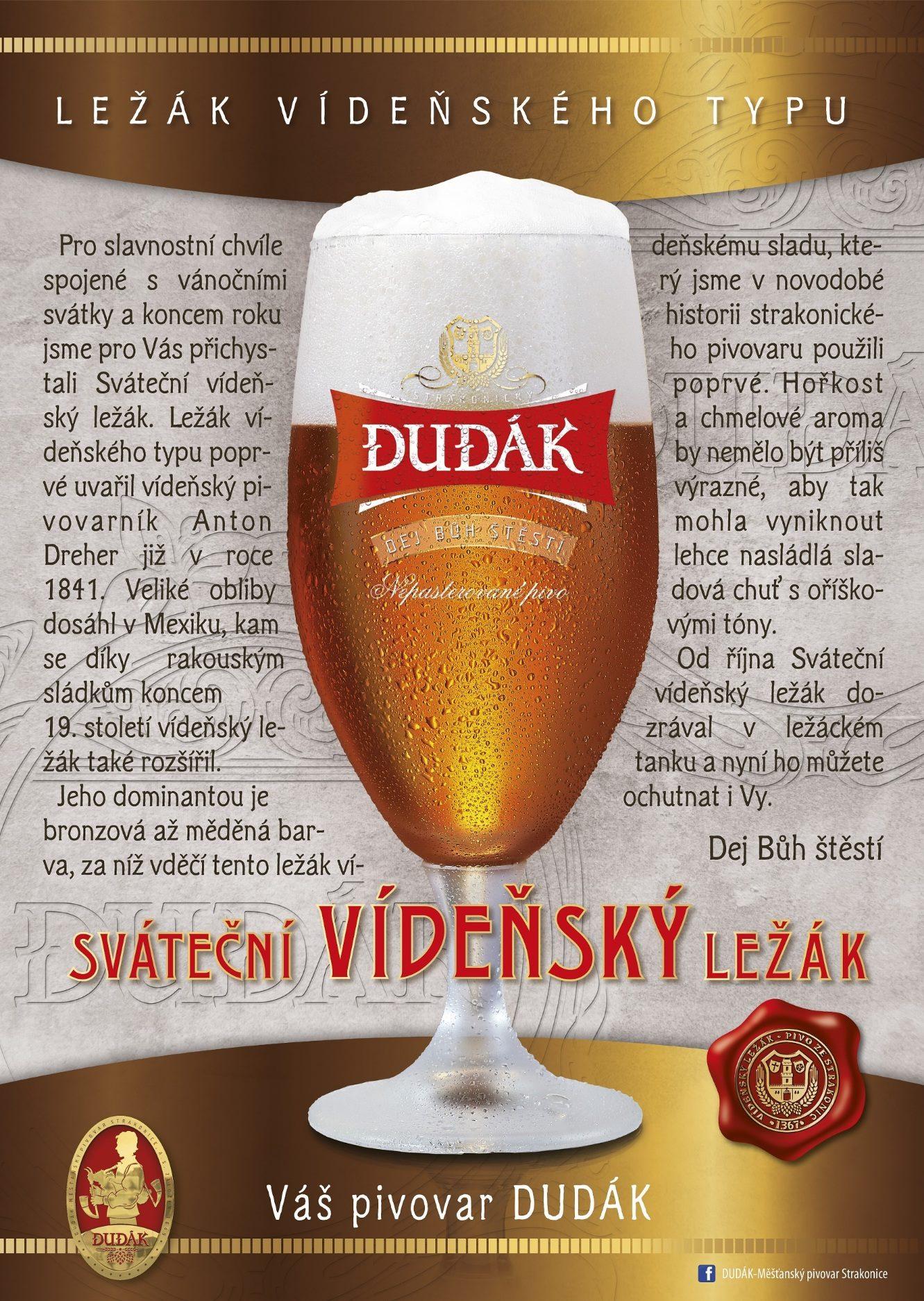 pivovari-pivovary-vidensky-vanocni-special-pivovar-dudak