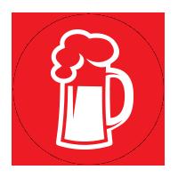pivovari-pruvodce-ceskymi-pivovary-kontejnerove-icon-vystav