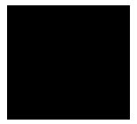 pivovary-pivovar-blatna-logo