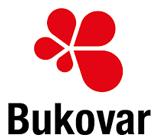 pivovary-pivovar-bukovar-bukovar-logo