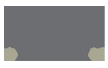 pivovari-pivovary-andelsky-pivovar-logo