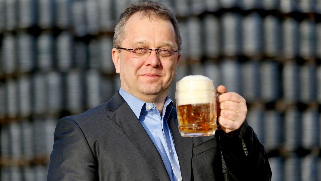 pivovari-pivovary-novinky-karel-honegr-reditel-starobrno-pivo