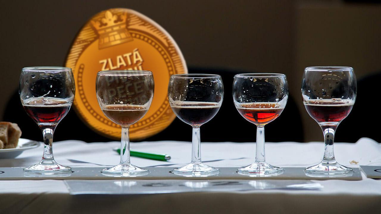 Piva z Vysočiny už posbírala první letošní ocenění. Uspěly i Dalešice