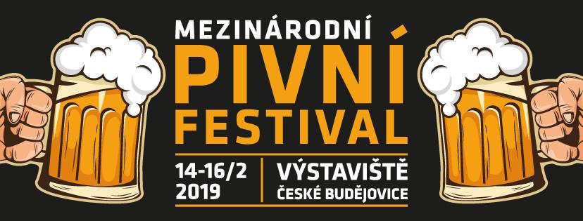 pivovari-pivovary-pivni-akce-pivo-mezinarodni-pivni-festival-ceske-budejovice-2019
