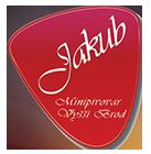 pivovary-pivovar-jakub-logo