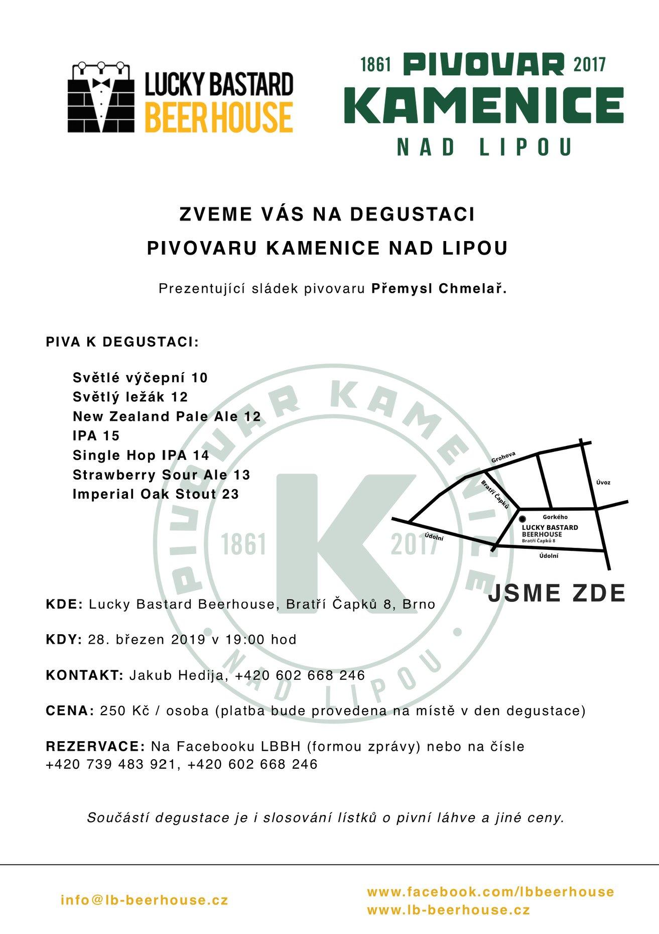 pivovari-pivovary-novinky-degustace-kamenice-nad-lipou-2019
