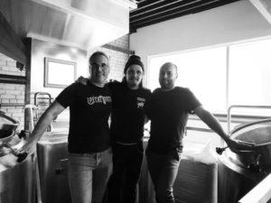 pivovari-pivovary-novinky-godspeed-brewery-02