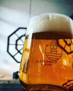 pivovari-pivovary-novinky-godspeed-brewery