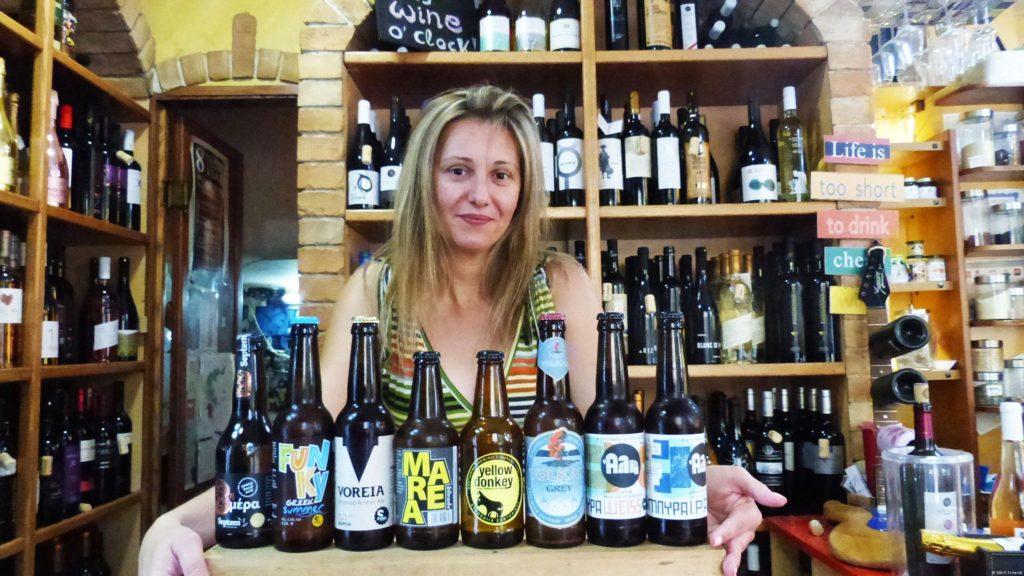 pivovari-pivovary-novinky-krize-pomohla-reckym-minipivovarum