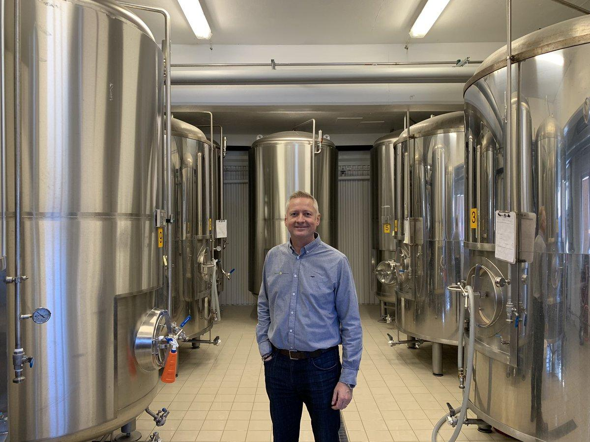 pivovari-pivovary-novinky-pivovar-uvaril-specialni-spodne-kvesene-pivo-ostersund