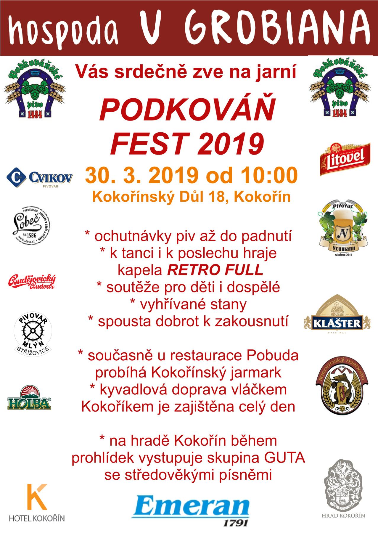 pivovari-pivovary-novinky-podkovan-fest-2019