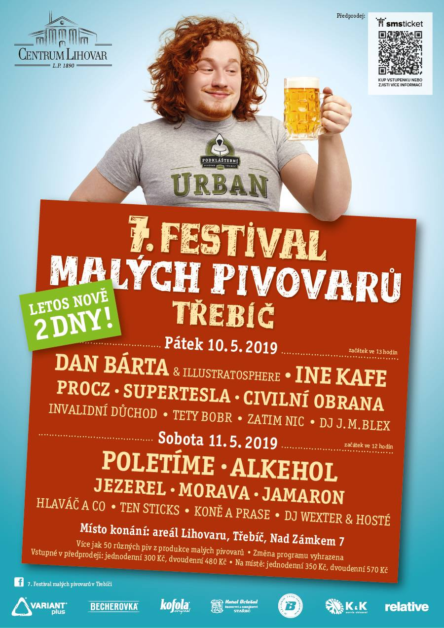 pivovari-pivovary-pivni-akce-7-festival-malych-pivovaru-v-trebici-03