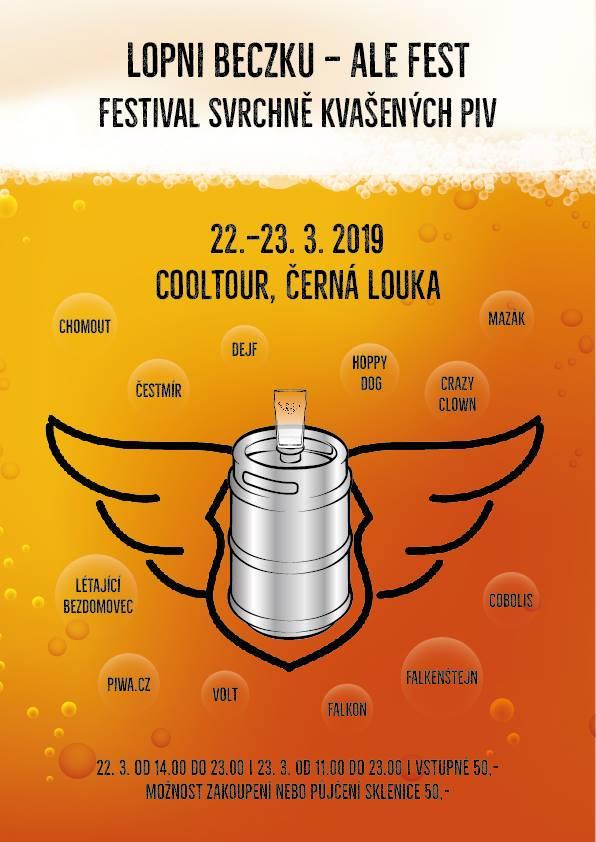 pivovari-pivovary-pivni-akce-lopni-beczku-ale-fest-2019