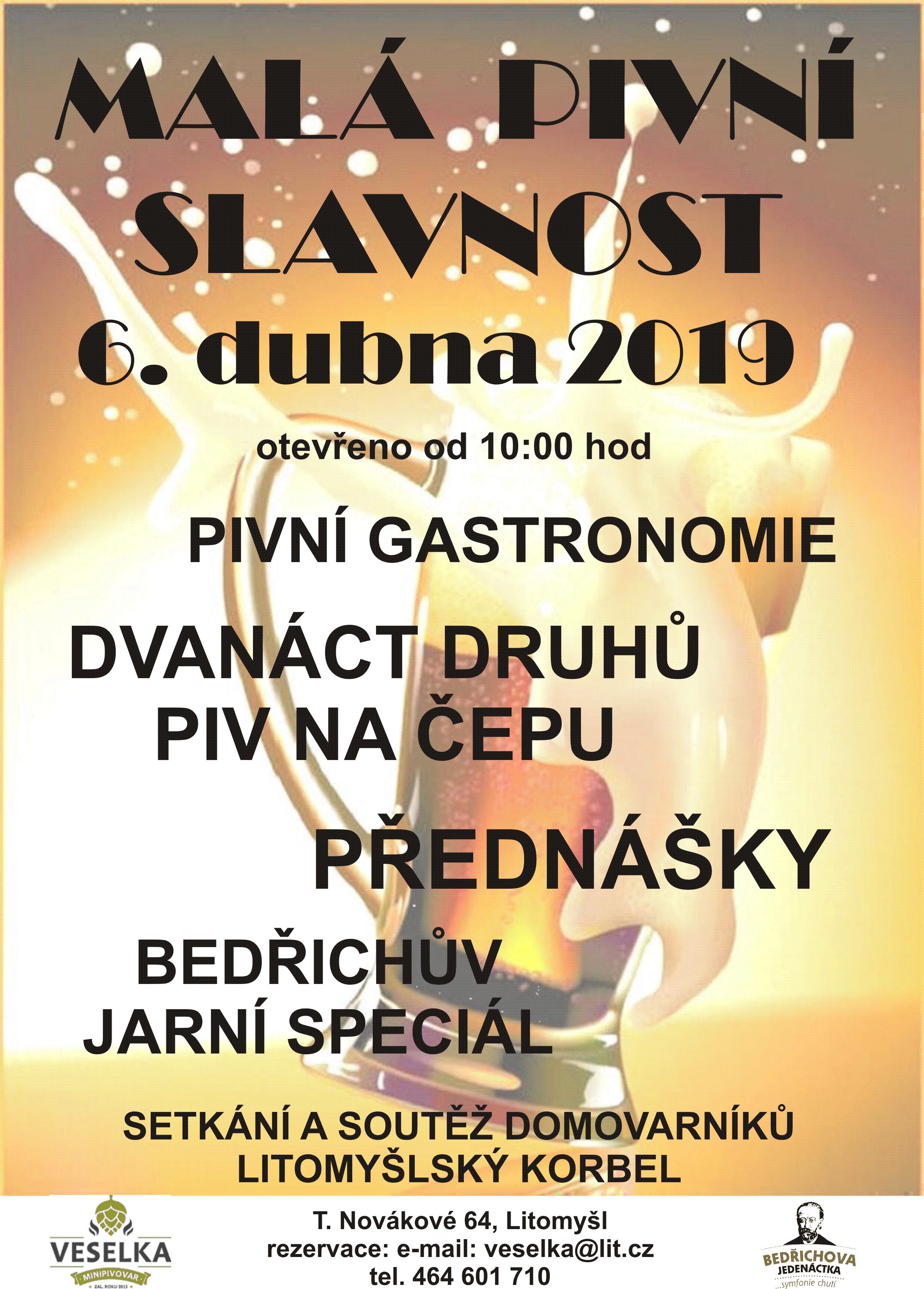 pivovari-pivovary-pivni-akce-mala-pivni-slavnost-litomysl-2019