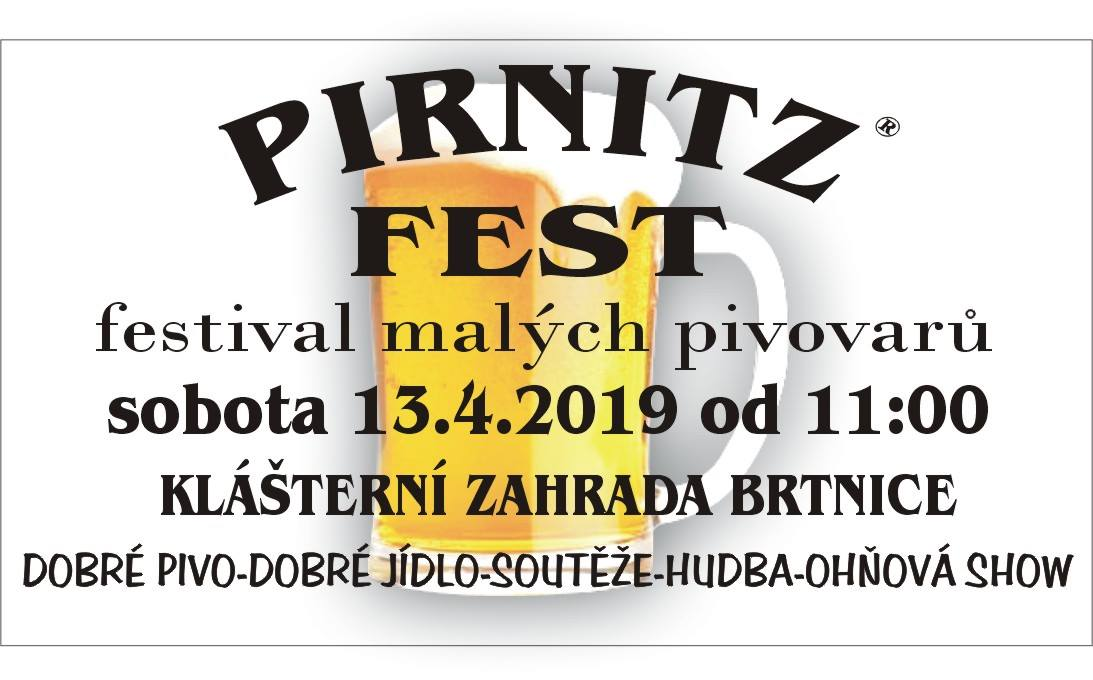 pivovari-pivovary-pivni-akce-pirnitz-fest-brtnice-2019