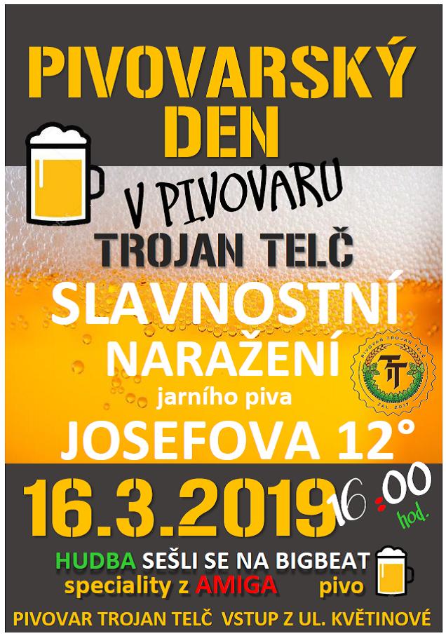 pivovari-pivovary-pivni-akce-pivovarsky-den-pivovar-telc