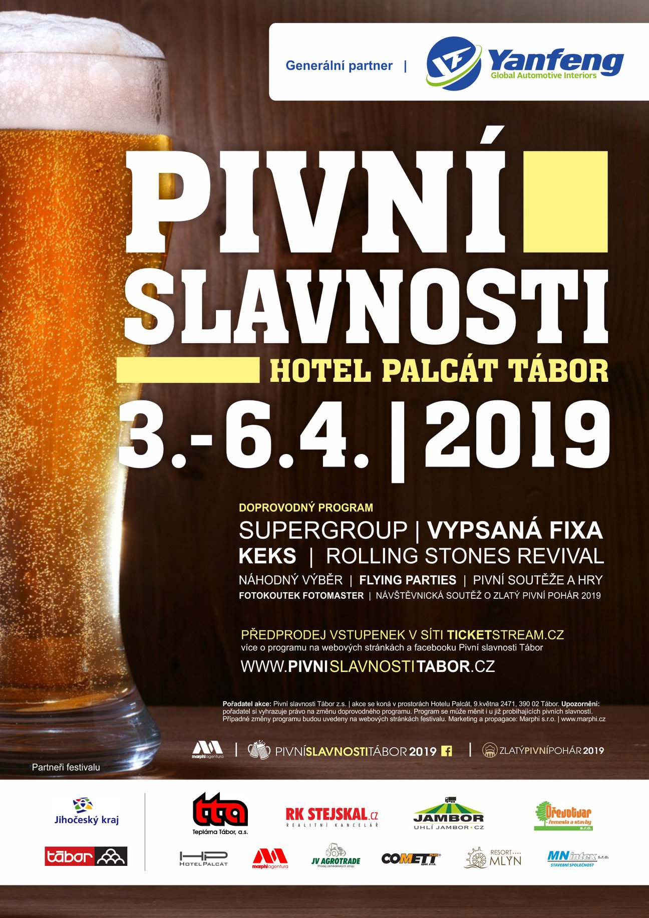 pivovari-pivovary-pivni-akce-slavnosti-tabor-2019