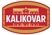 pivovari-pivovary-pivovar-kalikovar-logo
