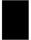 pivovari-pivovary-pivovar-raven-logo