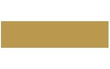 pivovari-pivovary-restaurace-solnice-logo