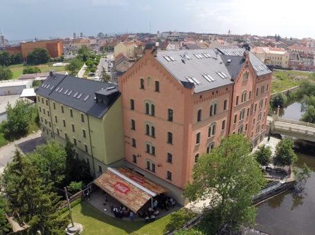 Pivovar Kalikovar