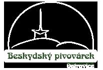 pivovary-pivovar-beskydsky-pivovarek-ostravice-logo