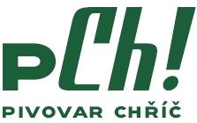 pivovary-pivovar-chric-logo