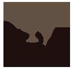 pivovary-pivovar-kh-gurman-logo