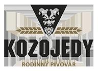 pivovary-pivovar-kozojedy-logo