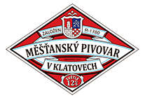 pivovary-pivovar-mestansky-pivovar-v-klatovech-logo