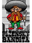 pivovary-pivovar-plzensky-bandita-logo