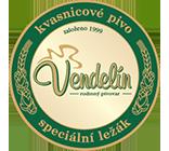 pivovar-vendelin-logo