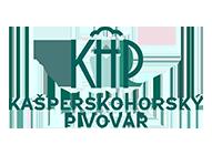 pivovari-pivovary-kasperskohorsky-pivovar-logo