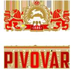 pivovari-pivovary-kynspersky-pivovar-logo