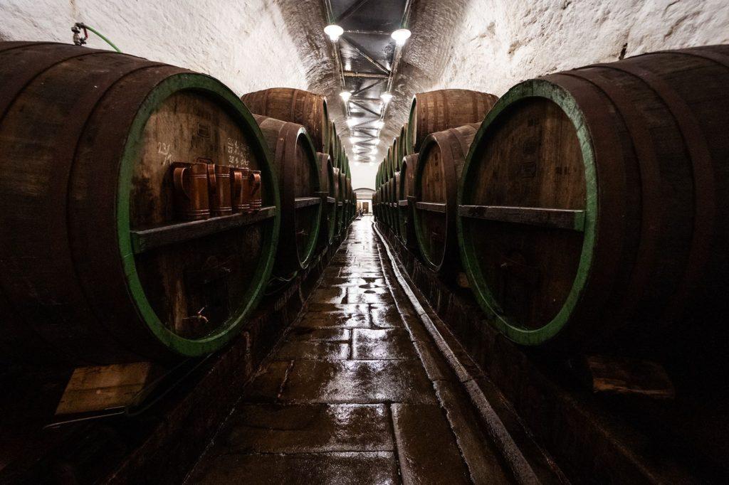 pivovari-pivovary-novinky-pod-plzni-devet-kilometru-chdeb-pivnich-sklepu-04
