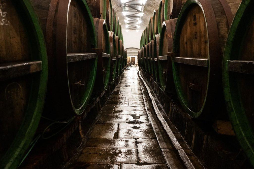 pivovari-pivovary-novinky-pod-plzni-devet-kilometru-chdeb-pivnich-sklepu-11