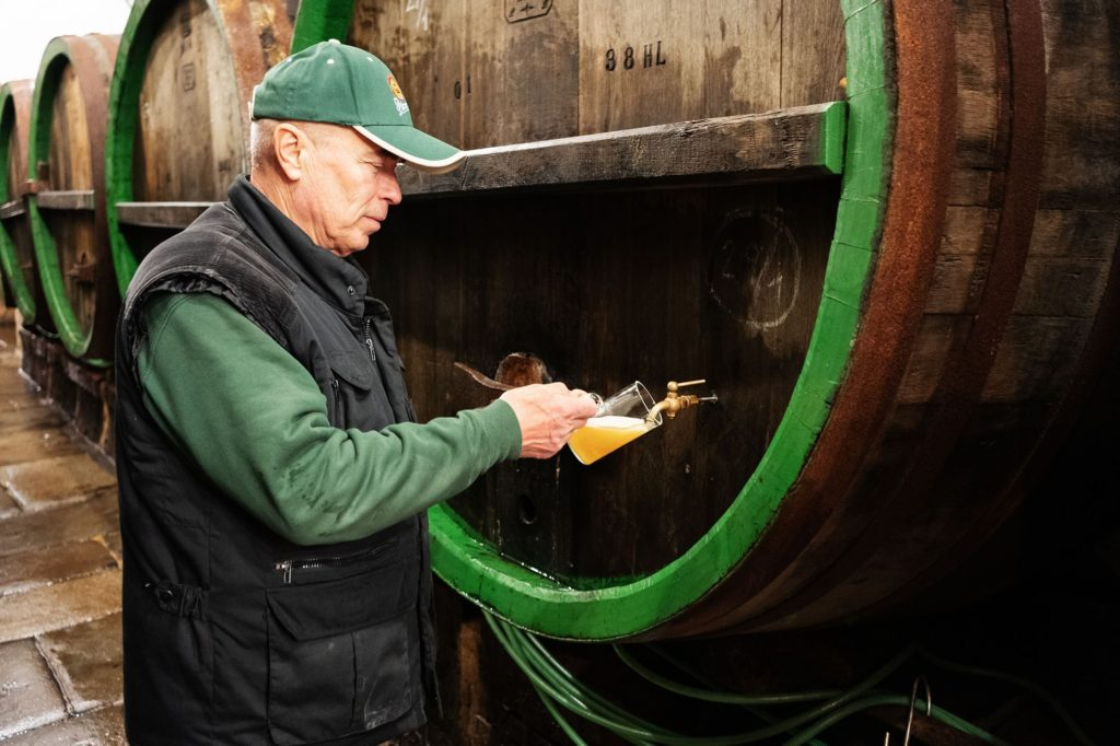 pivovari-pivovary-novinky-pod-plzni-devet-kilometru-chdeb-pivnich-sklepu-12