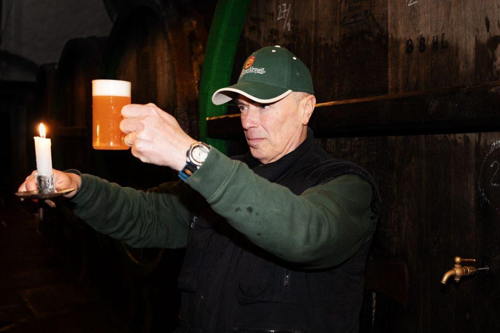 pivovari-pivovary-novinky-pod-plzni-devet-kilometru-chdeb-pivnich-sklepu-13