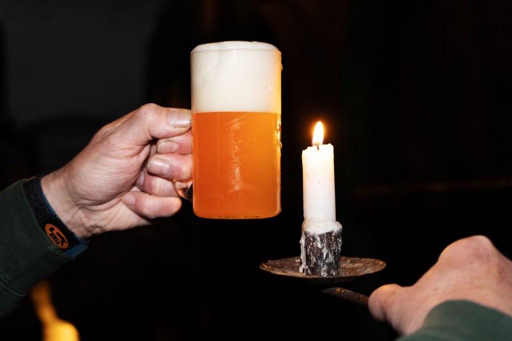 pivovari-pivovary-novinky-pod-plzni-devet-kilometru-chdeb-pivnich-sklepu-14