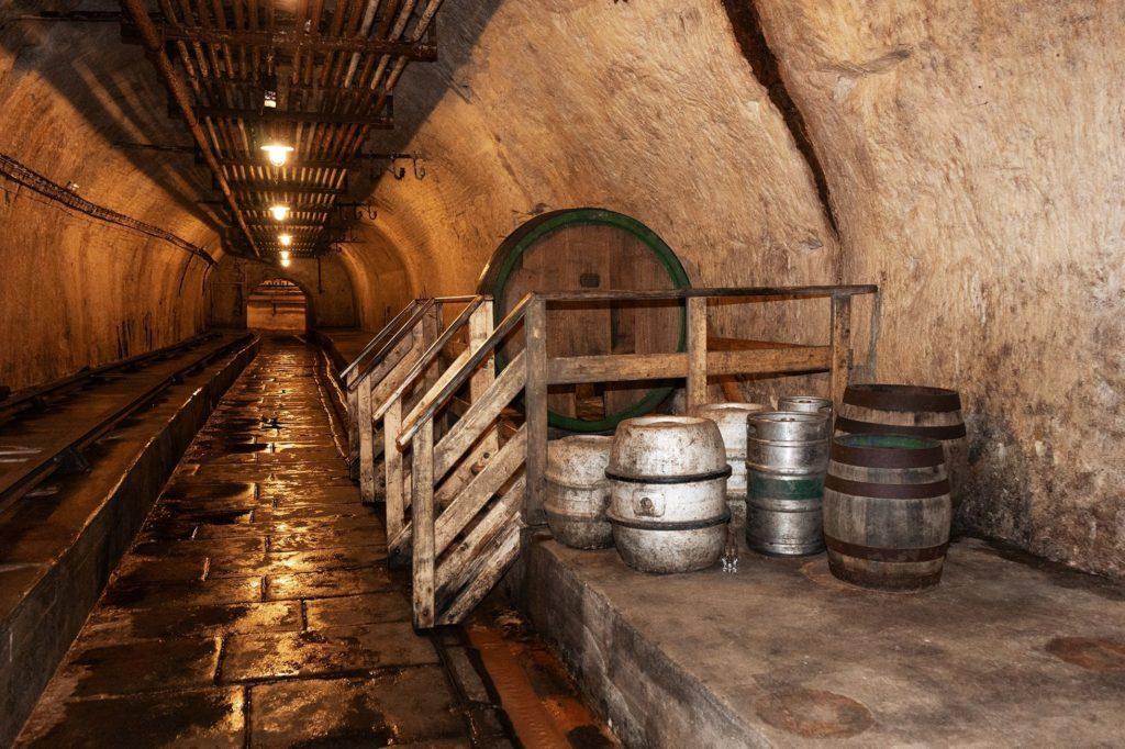 pivovari-pivovary-novinky-pod-plzni-devet-kilometru-chdeb-pivnich-sklepu-18