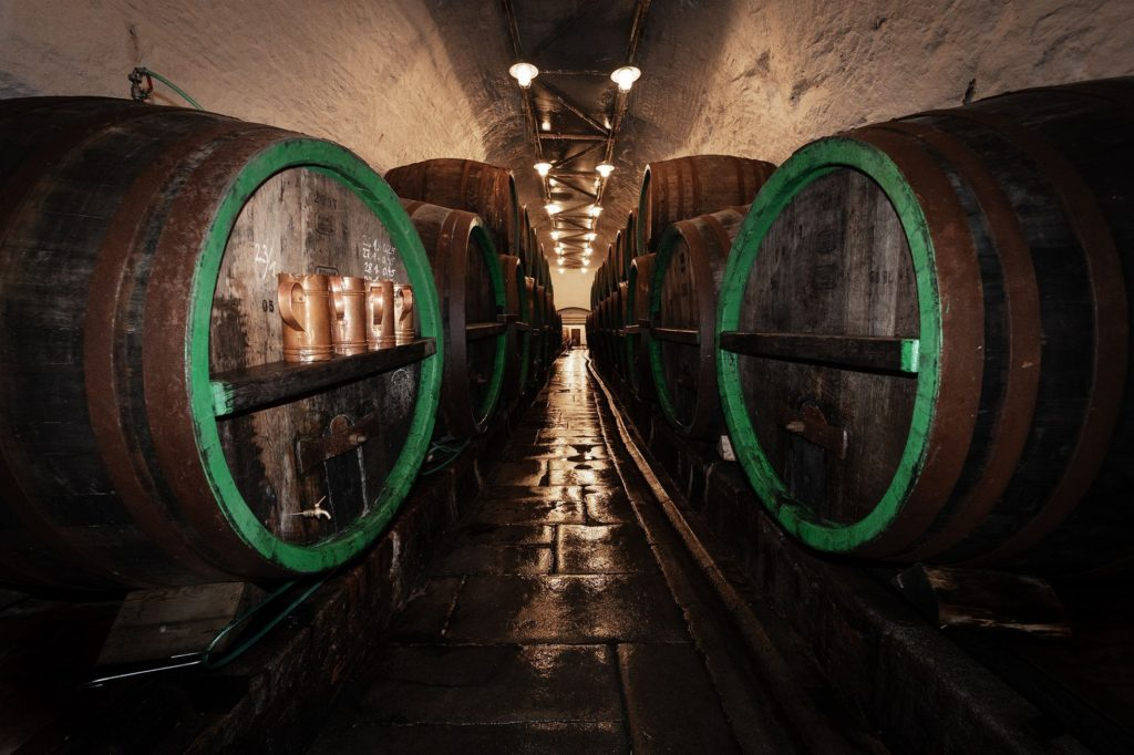 pivovari-pivovary-novinky-pod-plzni-devet-kilometru-chdeb-pivnich-sklepu-28