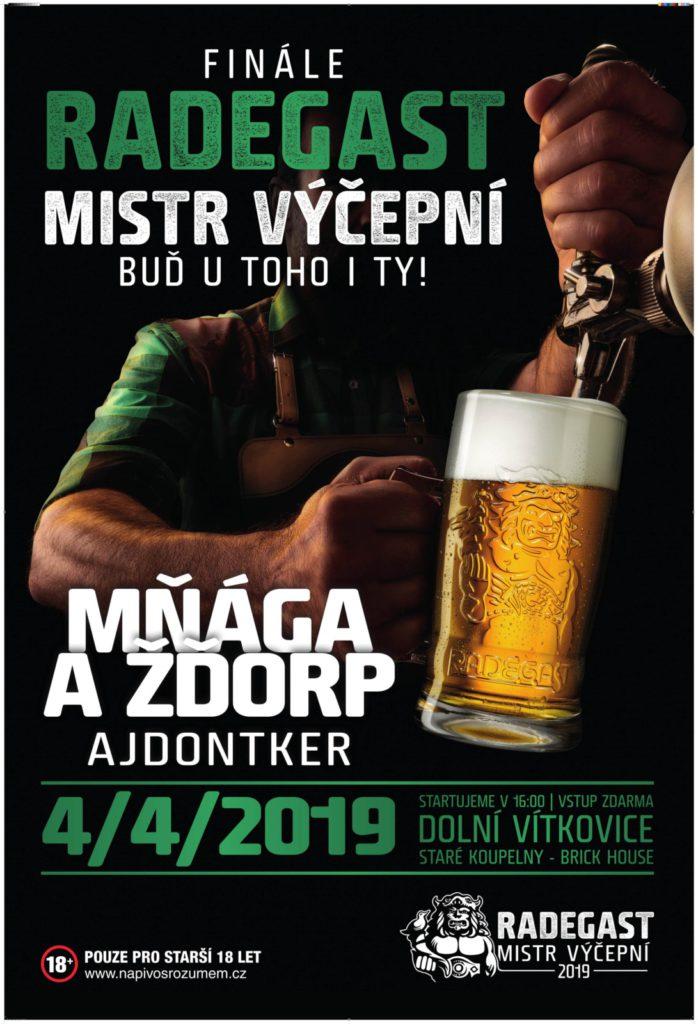 pivovari-pivovary-novinky-radegast-mistr-vycepni-2019