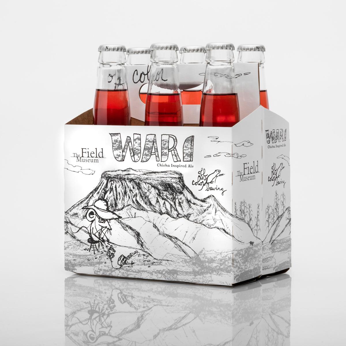 Pivo bylo významný faktor, který stabilizoval starověké společnosti, ukazuje výzkum