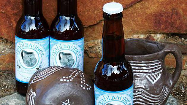 Bude pivko u sousedů jako za dřív?